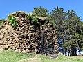K'umarcaaj (Former K'iche' Capital) - Outside Santa Cruz del Quiche - Quiche - Guatemala - 05 (15941063552).jpg