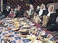Kõrgõzstani jurta 07 II.jpg