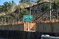 K2479 sign of G56, eastbound (20200123145331).jpg