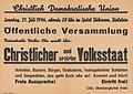 KAS-Bielstein-Bild-8748-1.jpg