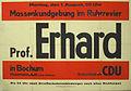 KAS-Bochum-Bild-74-3.jpg