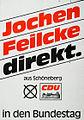 KAS-Feilcke, Jochen-Bild-21835-1.jpg
