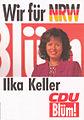 KAS-Keller, Ilka-Bild-6767-1.jpg