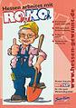 KAS-Wirtschaftspolitik-Bild-19835-1.jpg