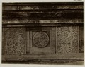 KITLV 28301 - Isidore van Kinsbergen - Relief with part of the Ramayana epic on the south side of Panataran, Kediri - 1867-02-1867-06.tif