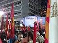 KKE-rally-2008.jpg