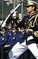 KOCIS Korea Tourist Police 16 (10307221285).jpg