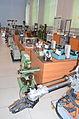 KPI Polytechnic Museum DSC 0284.jpg