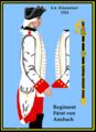 KR Fürst von Ansbach 1762.PNG