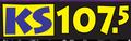 KS107.5.png