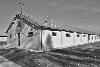 Sereď concentration camp Nazi labor and concentration camp for Jews in Slovakia during World War II