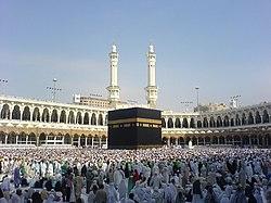 Islam - Wikipedia