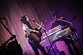 Kacey Musgraves - Palace Theatre St. Paul (46248480684).jpg