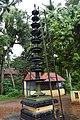 Kadavallur Sri Rama Temple DSC 0748.JPG