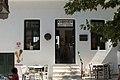 Kafenio Apeiranthos, I Platsa, Apeiranthos, Naxos, 190276.jpg