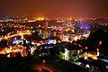 Kajang (town).jpg