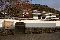 Kajokan Tatsuno02n4592.jpg