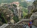 Kalabaka 422 00, Greece - panoramio (115).jpg