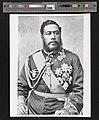 Kalakaua (PP-96-12-012, original).jpg