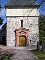 Kalanti church 6 AB.jpg