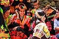 Kalash women traditional clothing-min.jpg