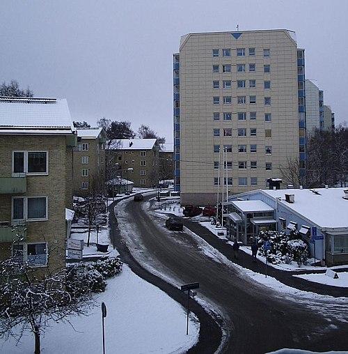 Stadat Tavlingsprogram_unam.net - Gteborgs Stad
