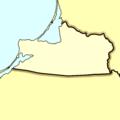 Kaliningrad map empty.png