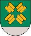 Kalnciems gerb.png