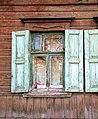 Kaluga Dostoevskogo 6 04.jpg