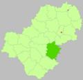 Kaluga obl Kozelsky.png
