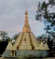 Kamalanagar Buddhist Temple.png