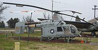 Kaman HH-43B HuskieCAM07.jpg