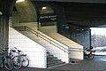 Kambo stasjon TRS 061129 007.jpg