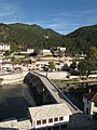 Kamena ćuprija - panoramio (1).jpg