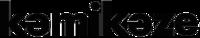 Kamikaze 2012 logo