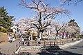 Kamine Park, Ibaraki 01.jpg