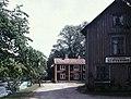Kanalträdgården 1962.jpg
