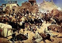 Kandahar 92nd Highlanders.jpg