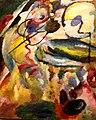 Kandinsky 6.jpg