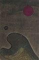 Kandinsky Schwere Fläche.jpg