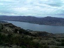 Kanher Dam.jpg