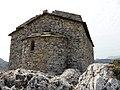 Kapelle, Ikaria.jpg