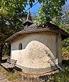 Kapelle Dattenberg.jpg