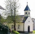 Kapelle Kleinnottersdorf (greding).JPG
