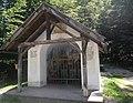Kapelle in der Klamm.JPG