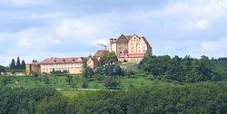 Kapfenburg 240607.jpg