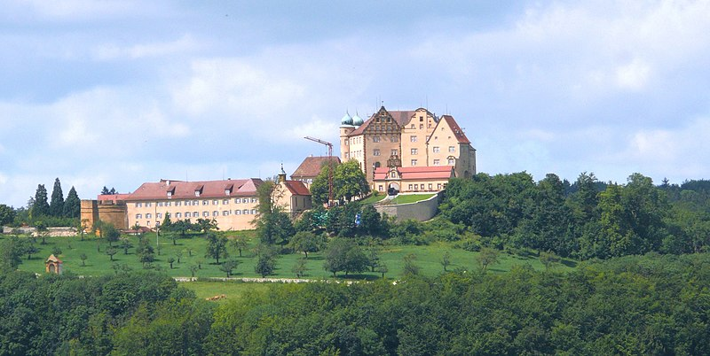 File:Kapfenburg 240607.jpg