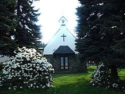 Kaple Díly.jpg
