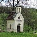 Kaple v Rybníčku (Q67180865) 01.jpg