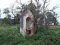 Kaplička východně od Lodhéřova v poli (Q80459123) 02.jpg